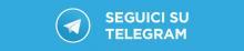 Telegram-San-Miniato