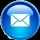 icona-email@2x