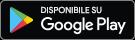 badge_google-play