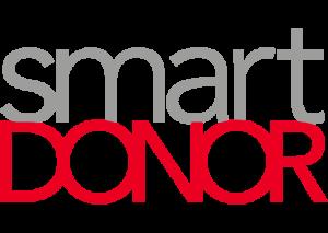 logo_smartdonor1-300x213-1